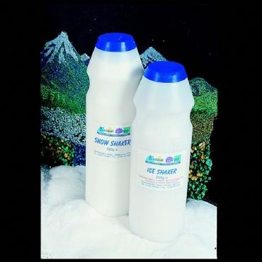 Snow Shaker - 150g