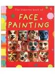 The Usborne Book of Face Painting.