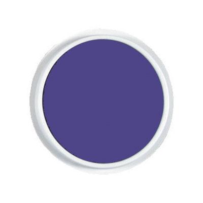 Sponge Paint Inking Pads - Purple - Each