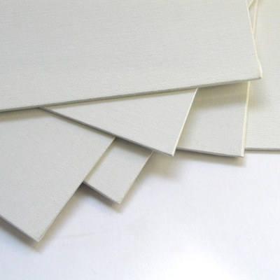 Reeves Artist Canvas Boards - 40 x 30cm - Each
