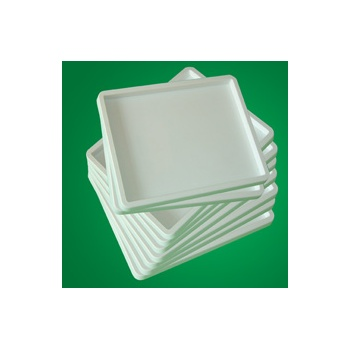 Inking Tray - 25 x 29 x 1.7cm - Pack of 10