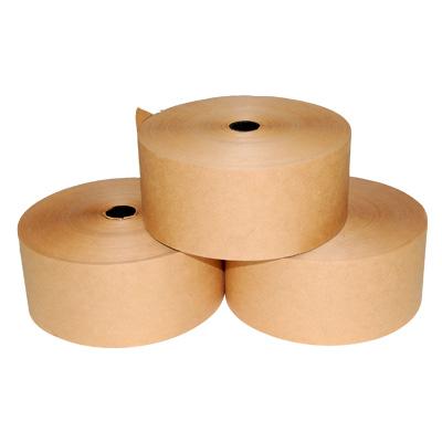 Gumstrip - 70mm x 200m - Each
