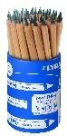 Lyra Super Ferby HB Graphite Pencil - Tub of 36