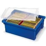 Staedtler Noris HB Pencils - Pack of 1500