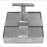 Metal Tile Cutter - Each