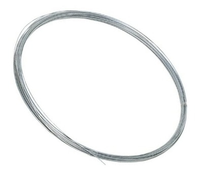 Modelling Wire - 500g Coil