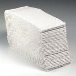 Modroc Slab Pack - 12sq.m/6.5kg