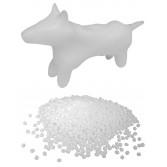 Moreform Thermoplastic Pellets - 1kg.