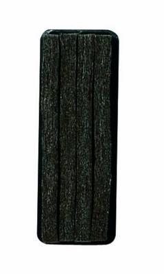 Helix Blackboard Cleaner - Each