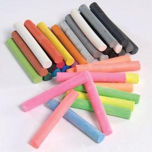 Ocaldo Artist Pastels - Assorted - Pack of 72