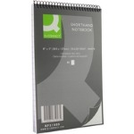 Shorthand Notebooks - Pack of 10