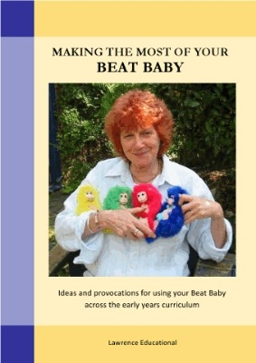 Making The Most of Your Beat Baby - Each