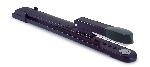 Rapesco Metal Long Arm Stapler - Each