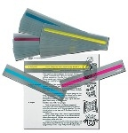 Highlighter Strips For Dyslexia - Assorted - Pack of 30