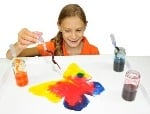 Paint Squiggle Pipettes - Pack of 15