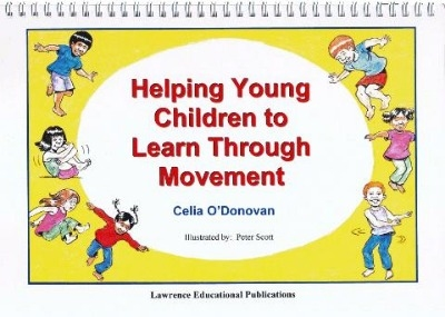 Helping Young Children to Learn Through Movement - Each