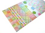 Pastel Assorted Paper - A4 - Pack of 30