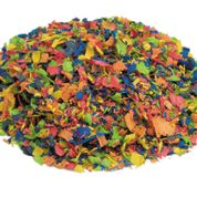 Wood Chippings - Assorted - 100g