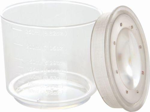Magnifier - 14.5 x 12cm - Each