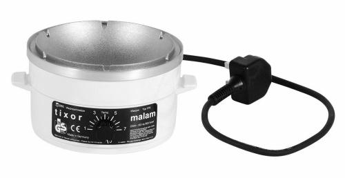 Electric Wax Melting Pot - Each