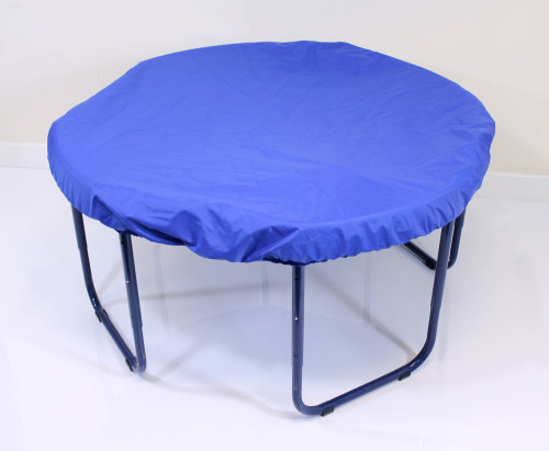 Tuff Tray Cover - 97 x 97 x 7cm - Each
