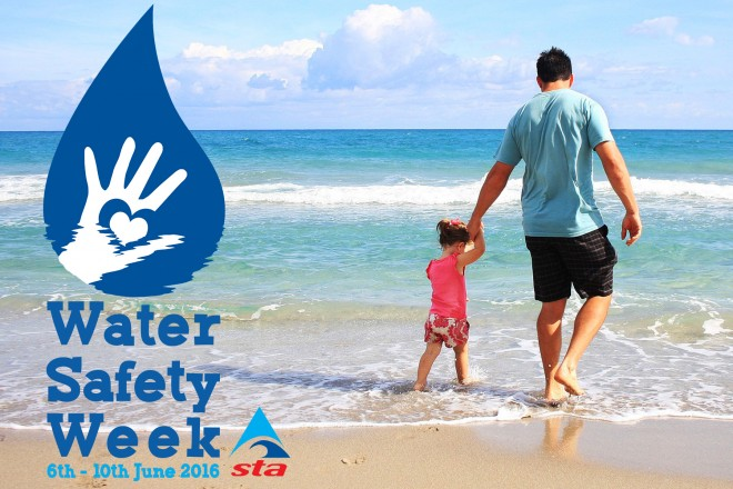 water-safety-week-image-2016
