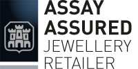 assay-assured-rgb-100px