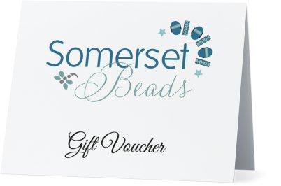 £30.00 Gift Voucher