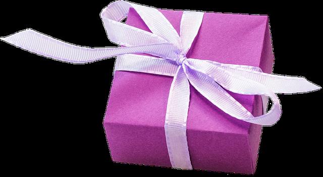 gift-964381_640
