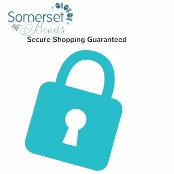 secure shopping guaranteed