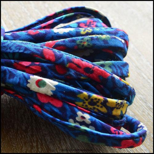 liberty-spaghetti-cord-fitzgerald-blue