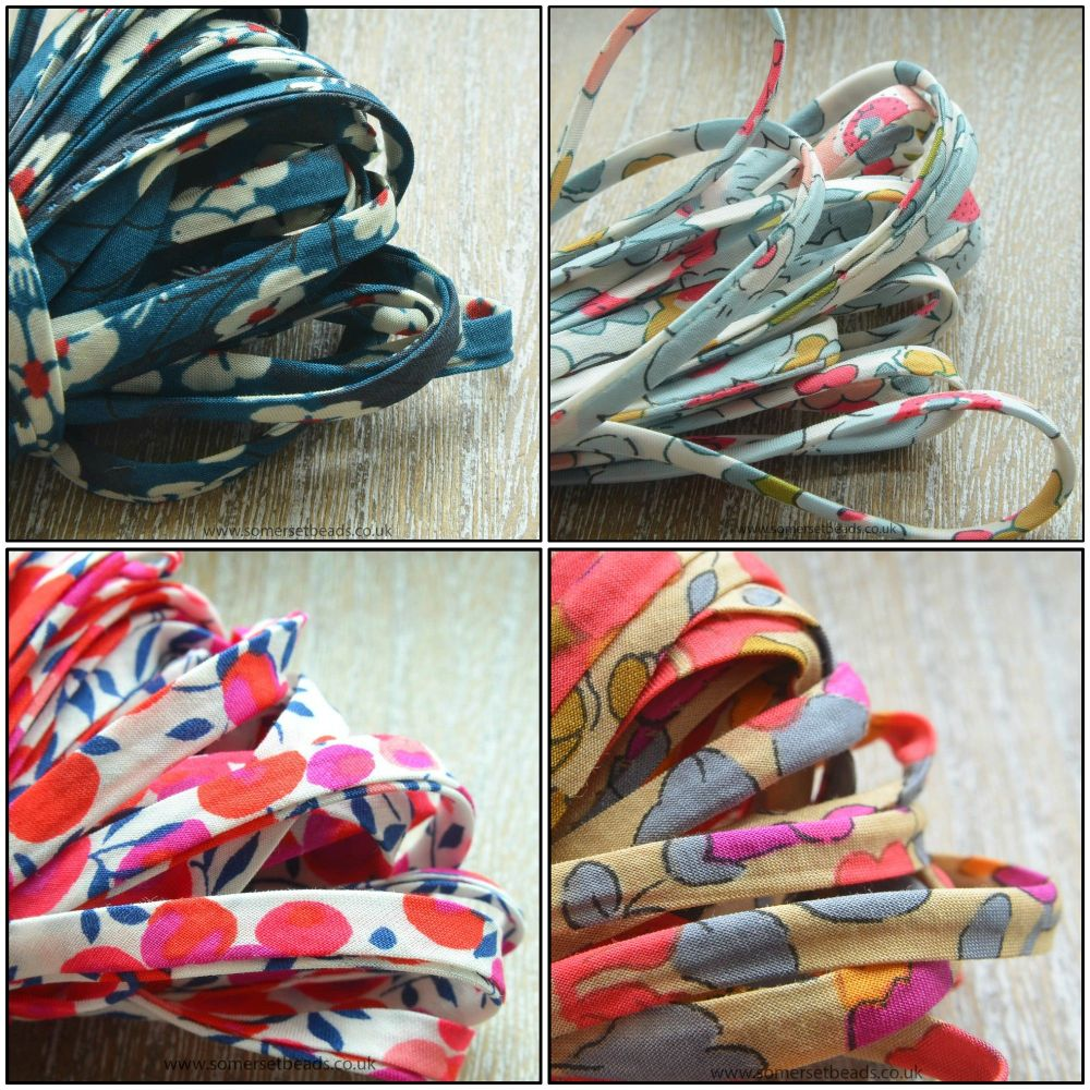 liberty ribbon back in stock