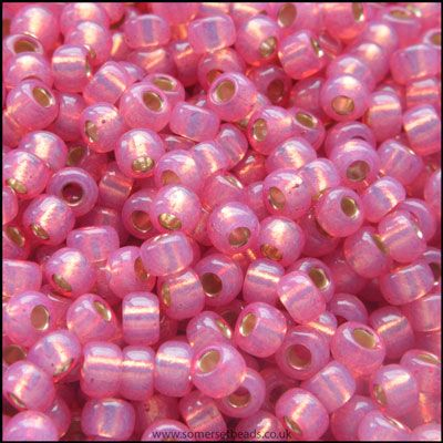 Miyuki  Glass Seed Beads