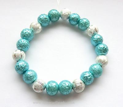 stretchy-bracelet-3