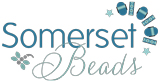 somerset-logo-final-facebook