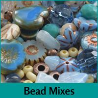 Bead Mixes