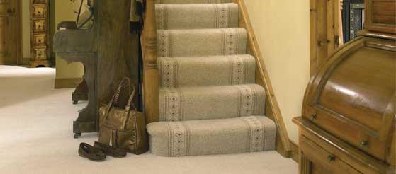 ulster carpets orissa