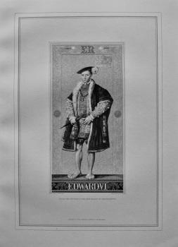 Edward VI.