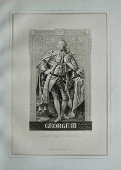 George III.