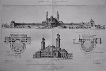 Exposition Universelle De 1878.