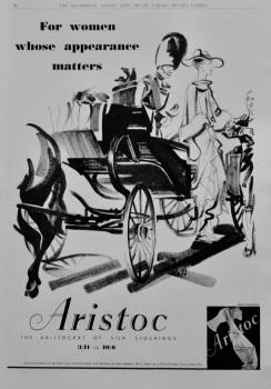 Aristoc.