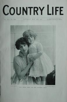 Country Life - May 26, 1917