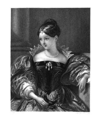 Bianca Vanezzi.