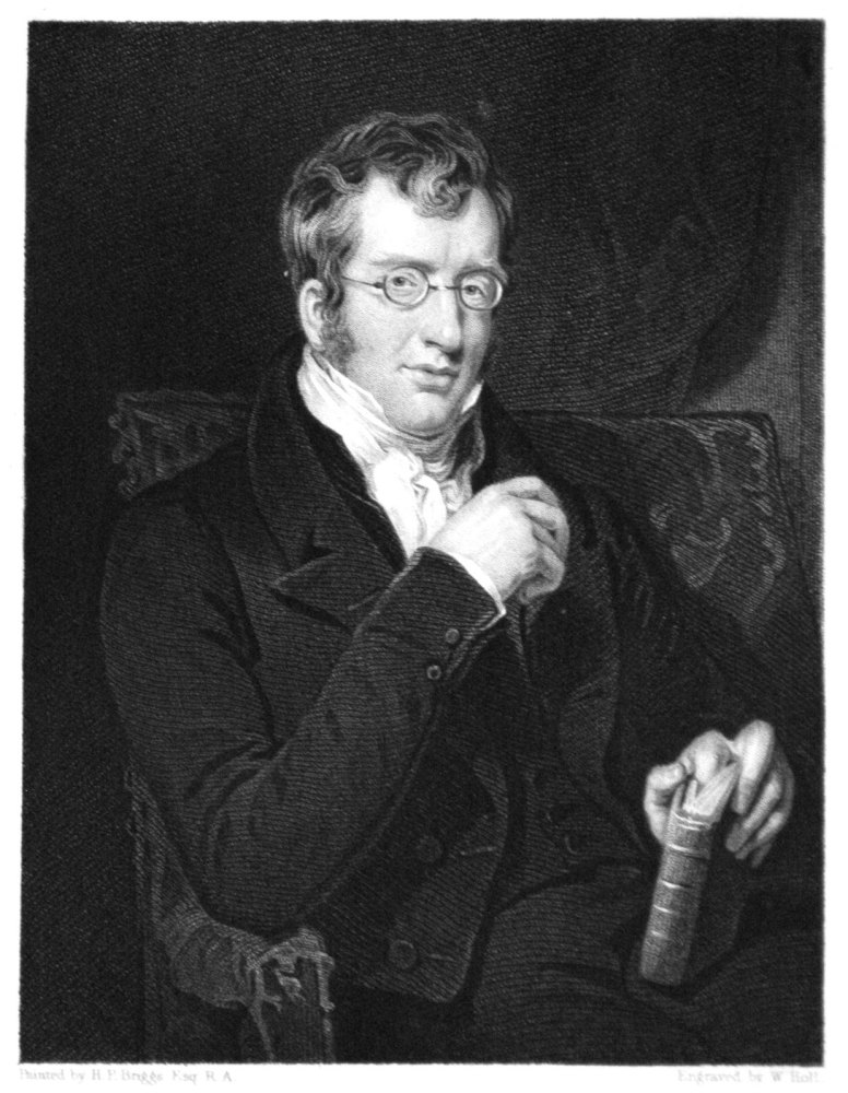 T.F. Buxton