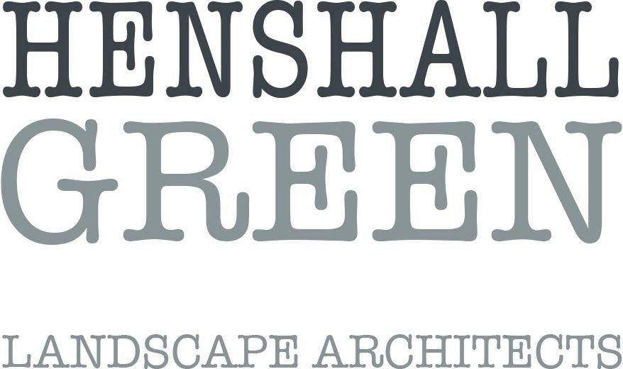 HENSHALL GREEN