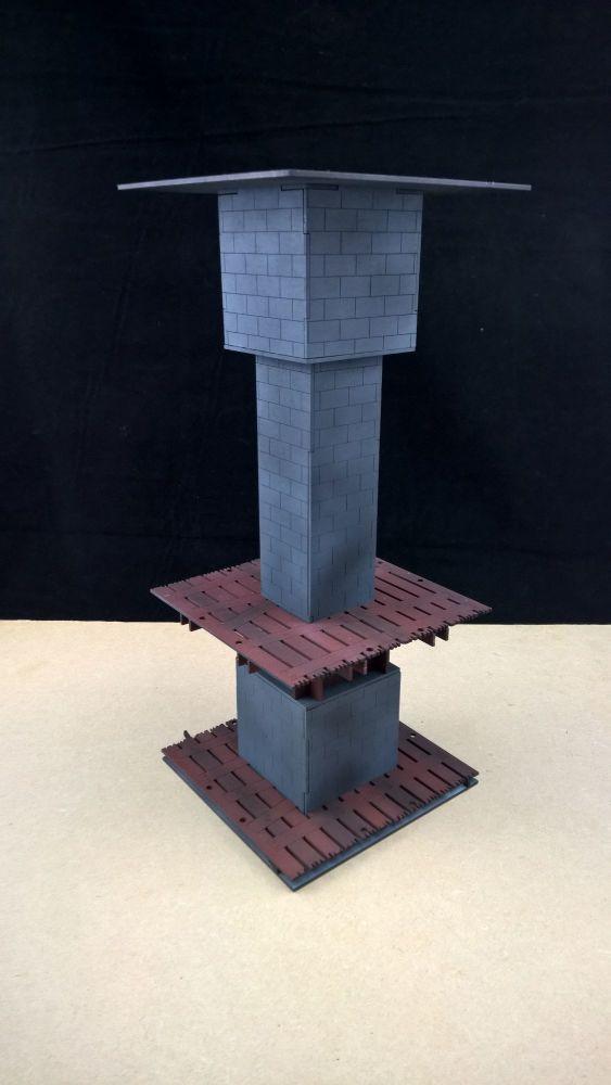 Walkways (fits towers)