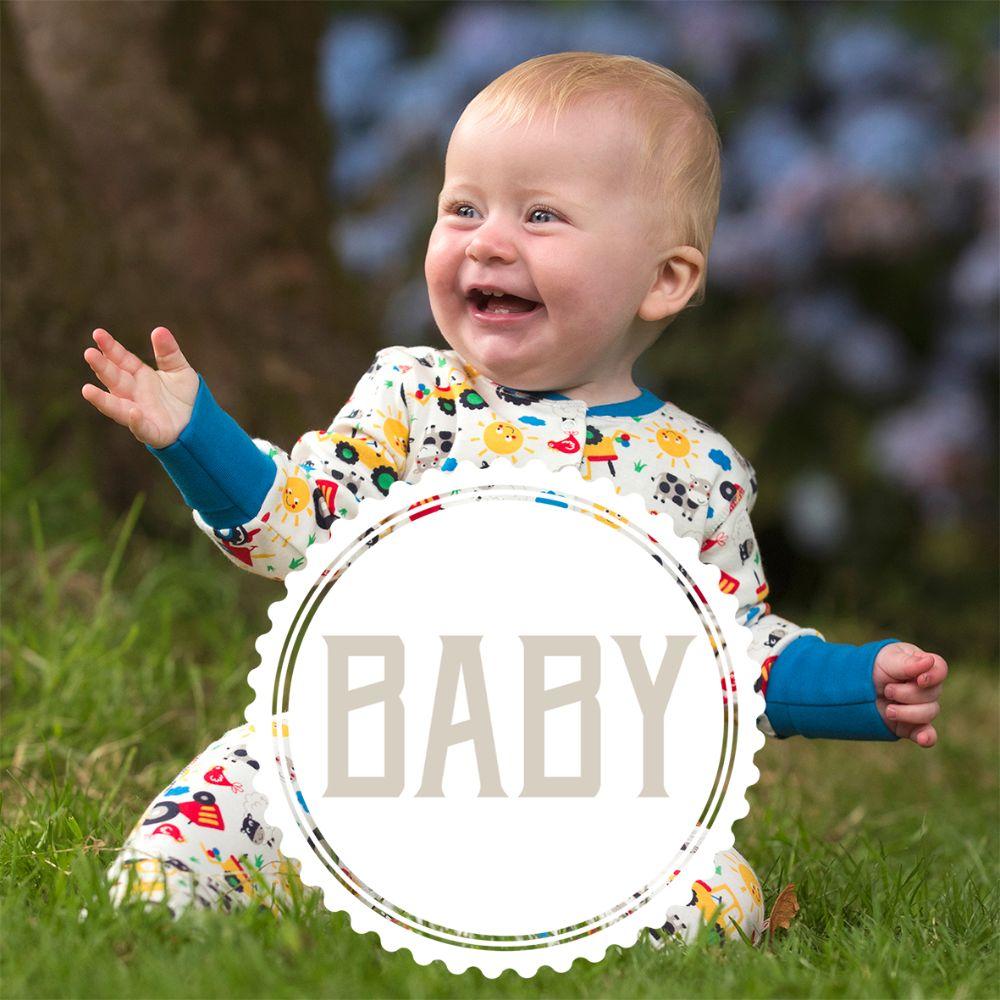 <!-- 001 -->Baby