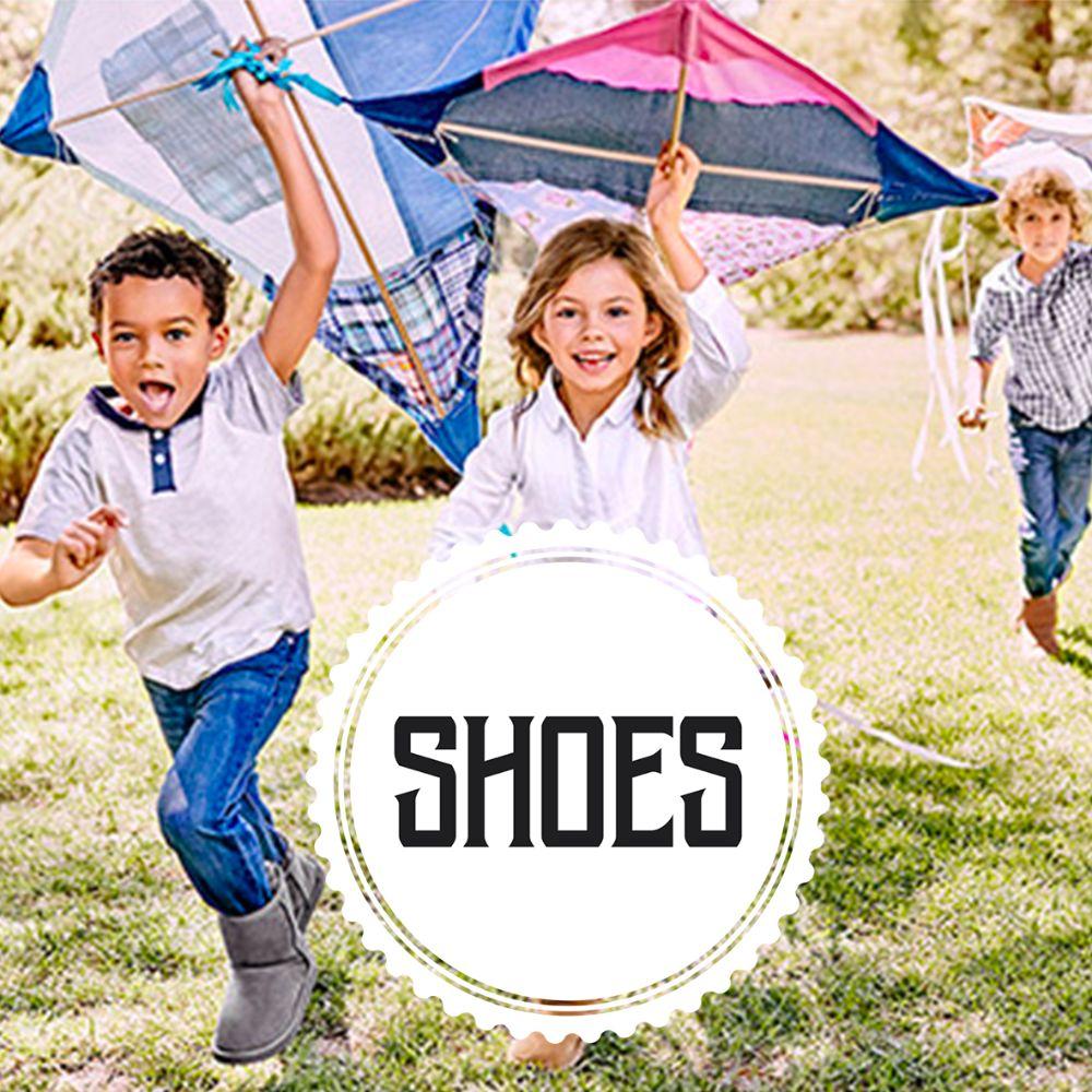 <!-- 004 -->Shoes