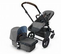 Pushchairs & Travel Systems