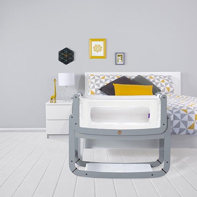 Boori Furniture
